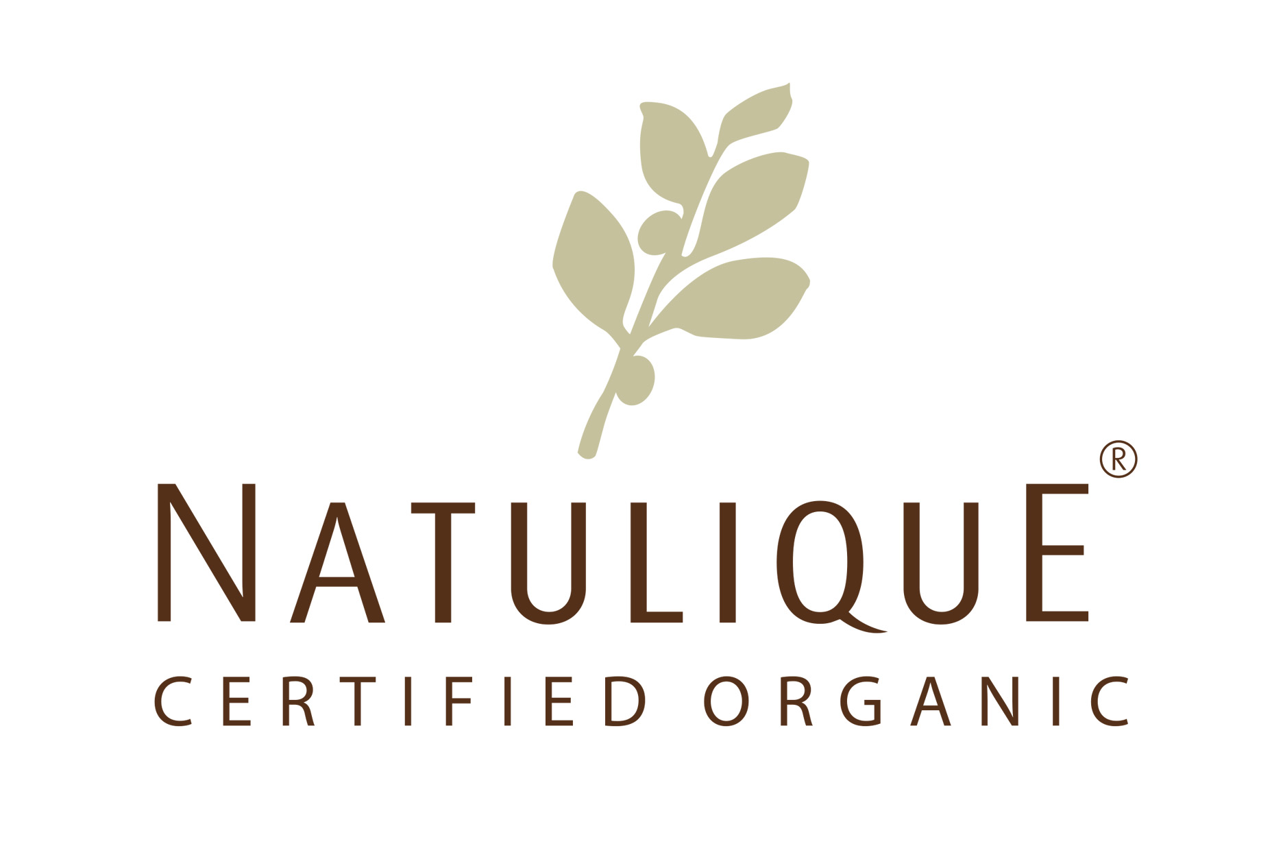 Natulique_Sticker_30x20cm