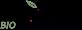 BIOLOGISCHE KAPPER BRUNSSUM | PARKSTAD | OMGEVING